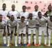 Demi-finale coupe de la ligue : Diambars rejoint Génération Foot en finale, suite à sa victoire aux tirs au but sur Gorée (1-1, TAB 4-3)