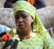 KOLDA / Honorable députée Coumba Baldé : « Je suis prête à voter sans hésiter, aujourd'hui, s'il y a une proposition de loi sur la peine de mort... »