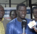 Mise en place d'un Fonds d'appui au développement de la Presse : Le Synpics salue la mesure et précise...