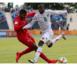 Mondial U20 : Le Mali accroché par le Panama (1-1) rate sa première sortie