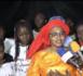 Ndogou pour tous : Non à la stigmatisation ou le cri du cœur de la SAAF