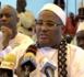 Thiès : Ahmed Saloum Dieng magnifie le soutien contant du Président Macky Sall
