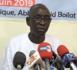 MBOUR : Sénégalais et Gambiens interpellent leurs États sur l'implantation tous azimuts des usines de pêche