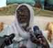 Suppression du poste de Premier ministre : Cheikh Mouhidine Samba Diallo parle de l'impertinence de cette décision