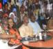 Reportage BBC : Le Sep de BBY soutient l'ouverture de l'enquête et appelle à faire confiance à la Justice sénégalaise...