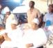 KOLDA / Moussa Baldé (MAER) : « Ceux qui critiquent le gouvernement n'aiment pas le Sénégal et s'ils sont avec… »