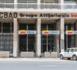 SCANDALE À LA CBAO-ATTIJARI : Bineta Samb, conseillère client, pompait les comptes bancaires.