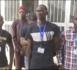 Mouvements d'humeur à l'INEAD : Les agents du PISA entament une grève de la faim pour exiger leur dû