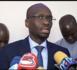 Thiès / Abdoulaye Dièye : «L'Etat du Sénégal doit offrir plus d'opportunités aux jeunes afin qu'ils puissent avoir rapidement accès à l'emploi...»