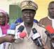 FAIT MAJEUR DU CFEE À MBACKÉ /  : «Touba ville abrite 12 centres d'examen»
