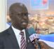Saint-Louis / Cheikh Bamba Dièye s'attaque au rapport de l'U.E sur la présidentielle et fait des révélations sur l'ancien représentant de l'Union Européenne à Dakar