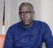 Yakham Mbaye tape sur El Hadj Kassé : ''Ce qu'il a dit est faux et c'est une trahison à l'insu du président''