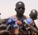 Saint-Louis : African Journalists Forum pour une meilleure prise en compte des questions environnementales par les médias