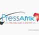 Attaque Cybernétique : PressAfrik.com reprend service