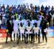 Jeux Africains de Beach Soccer : Le Sénégal s'impose (11-0) devant les Kenyans et accède à la demi-finale