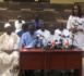 Sortie de El hadj Kassé sur la TV5 : Le Sep de BBY précise «il a livré une position personnelle et non pour le compte de la présidence de la République».