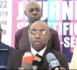 Journée scientifique Soachim-Sénégal : Les chimistes en conclave à l'Université Assane Seck de Ziguinchor pour réfléchir sur l'impact de la chimie sur la sécurité