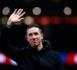 Football : Clap de fin / Fernando Torres annonce sa retraite