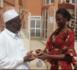 Rufisque-Est/culture : Albé Ndoye accompagne miss Labado et se félicite de la création de