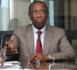 Présidence de la République : El Hadj Kassé déchargé de la communication est désormais en charge de la Culture