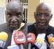 Affaire des faux médicaments / Me Abdoulaye Babou : «Nous avons affaire à une mafia bien organisée»