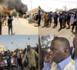 Mauritanie : L'internet inaccessible dans un climat de suspicion, au lendemain de la présidentielle.