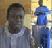 Saly : Thione Seck descend Ouzin Keïta, Abba et Waly Seck... et reviens sur ses relations avec Assane Ndiaye...