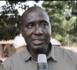 Sadio Seydi, Chef de l'état-civil de la mairie de Niaguiss : «La non fiabilité du fichier électoral a commencé d'abord par la non fiabilité de l'état civil»