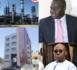 LA SAR À LA FAMILLE 'BÂ ' ? / Quand  Bâ Khadim bat ses cartes pour s'accaparer de 51% des parts de la Société ! Que risque le Sénégal si la Sar échouait entre des mains inexpertes  ?