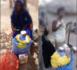 Lutte contre la Pauvreté à Tamba :