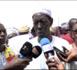 Kaolack / ZAC de Sing-Sing : Plus de 3.000 personnes exigent leurs titres de propriété