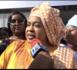 Ndèye Saly Dieng : «Nous poursuivrons la dynamique de Marième Badiane pour préserver les acquis des femmes»