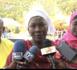70 ans d'existence : SOS village d'enfants se confesse...