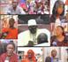 (VIDÉO À TOUBA) CHEVEUX ARTIFICIELS, DÉPIGMENTATION / Les commerçants du marché Ocass abandonnent le business... Les femmes déjà dans le ndigël