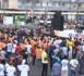 [🔴LIVE] Suivez la marche de protestation de la plateforme « AAR LI NU BOKK » du 06 juillet 2019