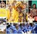Tourisme : Vers la 1ère édition du Grand Carnaval de Dakar les 8, 9, 10 Novembre 2019