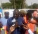 Moussa Taye : «Le préfet de Kaolack fait partie de la dynastie Faye-Sall... Nous marcherons jusqu'à la préfecture, nous le délogerons et nous le sortirons de Kaolack…»