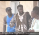 Vivez L'ambiance du Départ de Boy NIANG 2 à l'arène nationale...