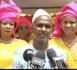 Fête de fin d'année : L'école Cheikh Moussa Camara prime ses meilleurs élèves.