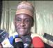 Cheikh Ahmed Boukar Niang, historien et petit-fils de Cheikh Ibrahima Niasse :