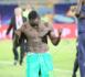 La demi-finale Sénégal-Tunisie en IMAGES