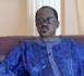 Témoignage / Me Madické Niang : «Ce que je retiens de l'homme d'Etat loyal Ousmane Tanor Dieng...»