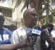 Serigne Mbaye Thiam: