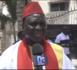 Décès de Tanor Dieng : « C'était un homme de paix, pieux et amoureux du Sénégal » (Aliou Dia)