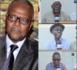 Décés de Ousmane Tanor Dieng : Des Rufisquois se prononcent.