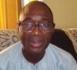Décès OTD / Boubacar Mané, SG de l'Union régionale du parti socialiste à Kolda, témoigne : « C'est moi qui lui faisais le thé lors de son stage à Kolda en 1976… Il était humble et très humain.»