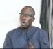 Souleymane Ndéné Ndiaye sur OTD : «Je n'ai pas connaissance d'un débordement quelconque qu'on a pu lui imputer dans son langage ou dans son comportement en public ou en privé»