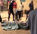 Kaffrine : Un jeune de 33 ans tue sa mère.