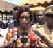 Tournée de vulgarisation du PLASEPRI II du ministre : Zahra Iyane Thiam  annonce le financement de 100.000.000 FCFA pour la région de Kédougou