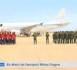 🔴LIVE - Hommage à Ousmane Tanor Dieng ] Suivez notre édition spéciale